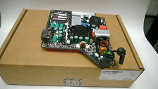 NEW 614-0510 Apple Power Supply 250W for Thundebolt & LED Cinema Display 27-inch