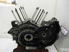 06 Yamaha Road Star XV1700 Roadstar ENGINE CRANK CASES CRANKCASE