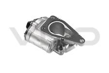 Válvula AGR - VDO 408-265-001-010Z