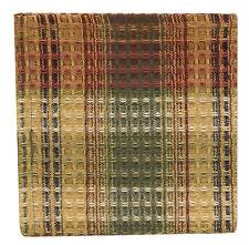 Dishcloth Set of 2 - Saffron by Park Designs - Kitchen Dining