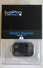 GoPro Smart Remote Control Wireless 3/3+/4 - Model RMMW2 -NEW