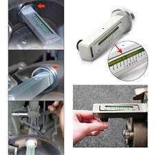 Universal Magnetic Camber Castor Strut Wheel Alignment Gauge Tools Adjustable AU