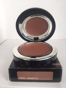 bellapierre Cosmetics Compact Mineral Blusher Amaretto