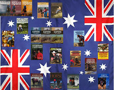 CLINTON ANDERSON 80 DVDS Mega Collection HORSE TRAINING Videos