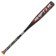 Rawlings Raptor USA Youth Baseball Bat Us8r10 29/19