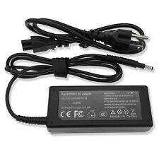 65W AC Power Adapter Charger For HP 693715-001 677770-001 677770-002 613149-001