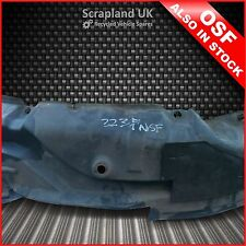 MAZDA 323F Mk8 (BJ 1998–2003) 1.5 Left Off Right Driver Side Front Inner Wing
