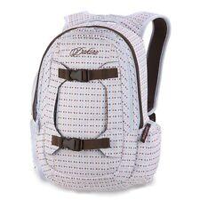 Dakine GIRLS MISSION 25L Summer Dots Board Carry Laptop Sleeve (D) Backpack
