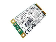 HP 455549 459339 001 002 Atheros AR5007EG AR2425 AR5BXB63 Wireless WLAN Wifi Car