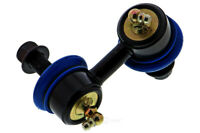 Front Left Sway Bar Link For 2005-2006 Nissan X Trail MS30832