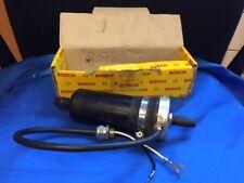 Mercedes Kraftstoffpumpe Neu Puch G 460, 461, 463 Benzinpumpe 0580254919 Puch-G