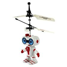 Zibits Aviators Flying Hovering Robot