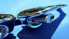 New 1963-64 Impala BelAir 1961-62 Olds 88 98 High Quality Front Door Handle Lot