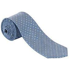 Men's Ties, Bow Ties & Cravats