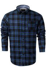 Camisas y polos de hombre Brave Soul 100% algodón talla XL