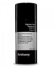 Anthony Ingrown Hair Treatment 3 fl oz
