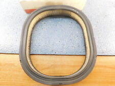 Datsun Nissan  F10 & 310  Air Filter  1978-1982