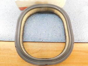 Datsun Nissan  F10 & 310  Air Filter  1978-1982