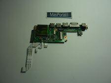 PLACA DC/USB ACER TRAVELMATE 8371  P/N: 6050A2276501