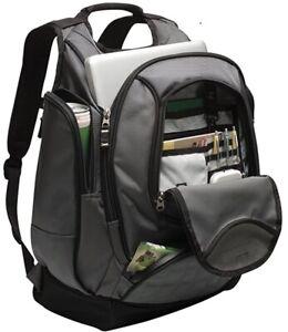 Ogio Metro 36L Backpack - Grey