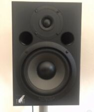 Event TR6 Studio Monitor (Single)