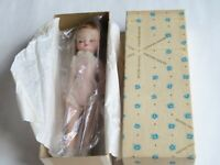 """American Character Betsy McCall Doll 8"""" Vintage Original w/ Box MINT (Y846)"""