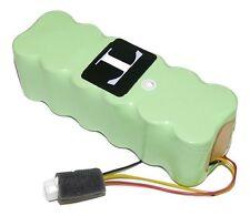 Battery For Samsung 14.4V Navibot VCR8895 VCR8855 SR8855 Vacuum Cleaner Robot