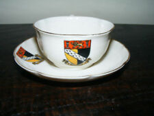 Unboxed c.1840-c.1900 Date Range Goss Porcelain & China