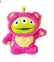 Disney Store Pixar Fest Toy Story Alien Remix LOTSO Brand New With Tags