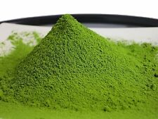 Japanese Green Tea Powder CHAGANJU Organic MATCHA High Grade100g  2019 Harvest