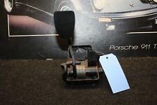 Porsche 911 Sportomatic Pedal Assembly #349