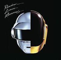 Random Access Memories von Daft Punk | CD | Zustand gut