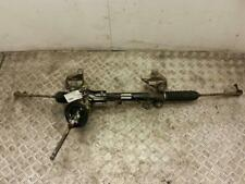 2011 HONDA CR-V POWER STEERING RACK PAS CRV
