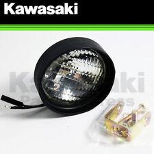 NEW 1990 - 2004 GENUINE KAWASAKI MULE 550 2510 2520 520 HEADLIGHT 23001-1120