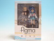 [FROM JAPAN]figma EX00 1 Konata Izumi Cosplayver. Lucky Star Max Factory