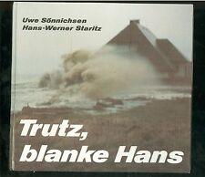 Trutz foderi Hans immagine documentazione delle alluvioni 1962 e 1976