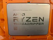AMD Ryzen Threadripper YD192XA8AEWOF1920X 12Core 3.5GHz 38MB Processor