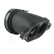 Carburetor Intake Manifold Adapter Boot Carb For Polaris Sportsman 700 2002-2006