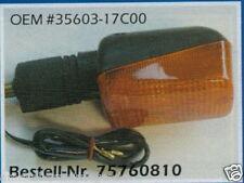 SUZUKI GS 500 E (2 Cilindri GM51B - Lampeggiante - 75760810