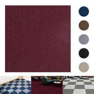 Bedroom Carpet Tiles For Sale Ebay