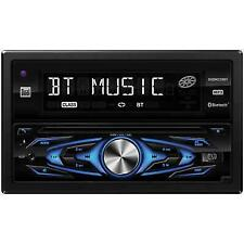 Dual Electronics Car Audio In-Dash CD Players for sale | eBay