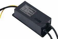 Neon Sign Electronic Transformer 10000V 10KV Light Power Supply 110V AC