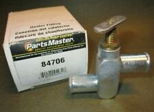 Parts Master 84706 Heater Valve