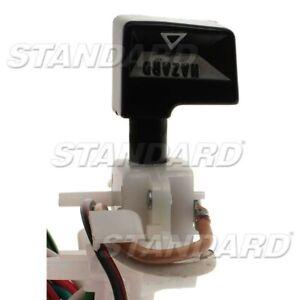 Turn Signal Switch Standard TW-7