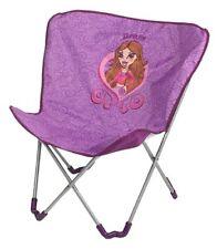 Bratz Sittin' Beauty Butterfly Chair