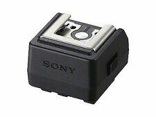 """Sony ADPAMA Shoe Adapter, (Black)"""