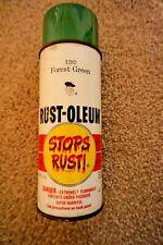 Rustoleum vintage spray paint , Style wars, Graffiti, Seen, Cope2