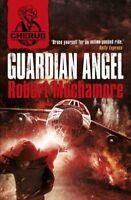 Guardian Angel: Book 14 (CHERUB),Robert Muchamore- 9780340999226