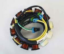 WSM Mercury 135-240 Hp 40 Amp Stator W/ CDM Modules - 174-0002 -