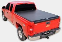 Truxedo TruXport Soft Roll Up Tonneau Cover 2014-2018 Chevy Silverado  1500 6.5'